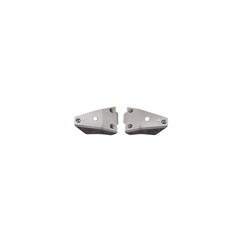 GYTR 06-20 Yamaha RAPTOR700 A-Arm Skid Plates
