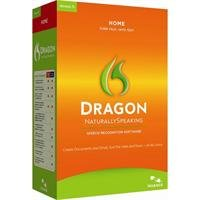 Buy microphone for dragon naturallyspeaking 11