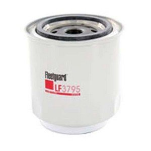 Fleetguard Lube Filter Part No: LF3795
