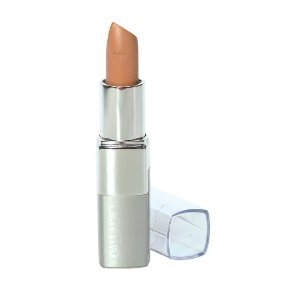 Palladio Herbal Concealer Stick Medium
