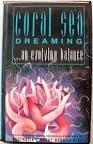Coral Sea Dreaming [VHS] - Mall Coral