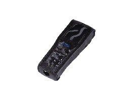 [해외]덴 소 웨이브 BHT-1300 시리즈 일반적인 소프트 케이스 SCBHT-1300 / Denso Wave BHT-1300 Series Common Soft Case SCBHT-1300