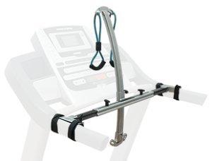 GettFitt TreadFitt: Treadmill Attachment by GettFitt