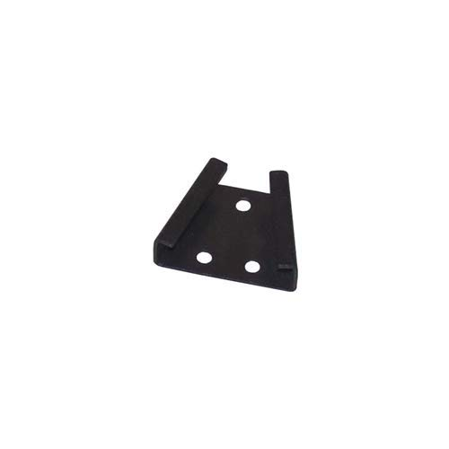Western SnowEx Part # 56436 - Control Bracket for Handheld Controller
