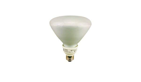 Replacement for Osram Sylvania 4050300247854 Light Bulb by Technical Precision is Compatible with Osram Sylvania 2 Pack