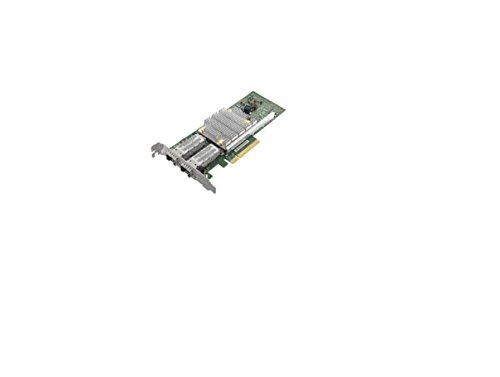 INTEL BCM957810A1006G Previously Broadcom 10g Sfp+ Dual-port Nic Card Bcm957810a1006g