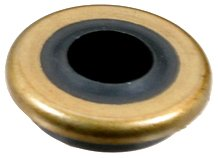 Qualiseal Valve Cover Seal Washer