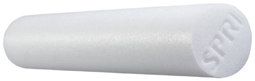 SPRI Foam Roller 36 Inch 6 Inch
