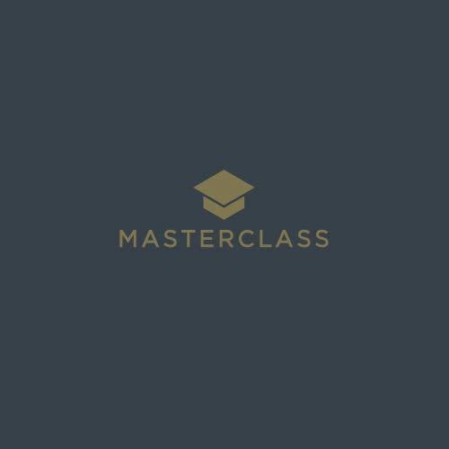 Masterclass Mclemonsq non sporca spremiagrumi//spremiagrumi acciaio INOX