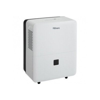 "Danby DDR50B3WP 24"" High Energy Star Rated 50-pint Dehumidif"