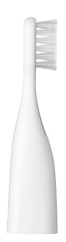 panasonic-2-x-replacement-brushes-for-pocket-doltz-ds-32-ew0959-w-white