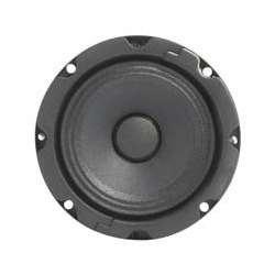 4' Standard Loudspeaker (Atlas Sound FC104T 4