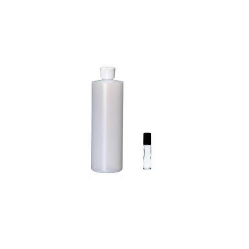 Men Escada For Cologne (FragrantBodyOilz Impression of Sunset Heat By Escada (Men) (Bottle) for Men Premium Hypoallergenic Cologne Body Oil, Affordable Generic Version)