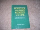 Mortgage and Loan Payment Guide, Mike Dugan, 0517190028