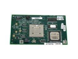 Cisco 1841 Vpn - Cisco AIM-VPN/BPII-PLUS DES/3DES/AES VPN Encryption Module