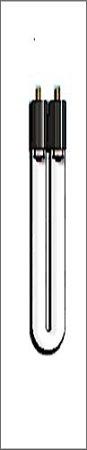 Image of 20 Watt UV Lamp