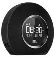 jbl-horizon-bluetooth-clock-radio-with-usb-charging-and-ambient-light-black