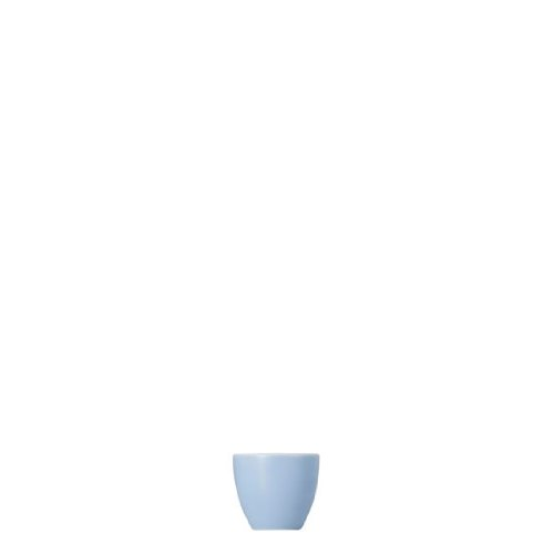 (Thomas Sunny Day Egg Cup, Pastel Blue)
