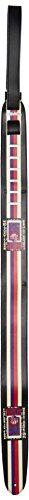 Perris Leathers P25TB-6076 The Beatles Guitar - Straps Beatles Guitar