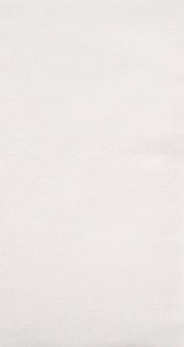 Roc-lon Rain-No-Stain 100% Cotton Lining, 54