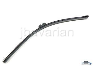 bmw-x5-e70-wiper-blade-for-rear-window