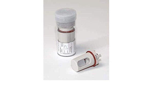 Cole-Parmer AO-19601-11 Cole-Parmer Traceable Conductivity//TDS Pocket Tester with Calibration