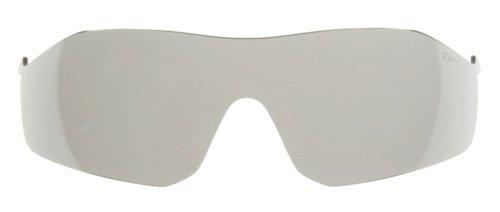 ment Lenses Light Night Fototec (Tifosi Logic Sunglasses)