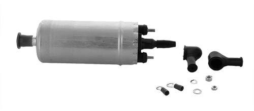 Airtex E10400 Bomba de Combustible