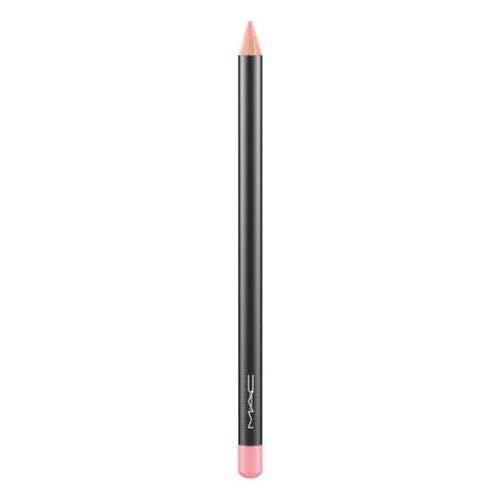 MAC Lip Pencil Liner IN SYNCH