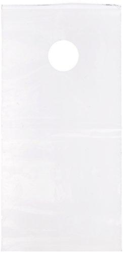 Flyer Bags - 3