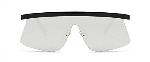 lunettes Lennon D métallique de cercle retro vintage rond soleil en du inspirées style polarisées rr1Sq