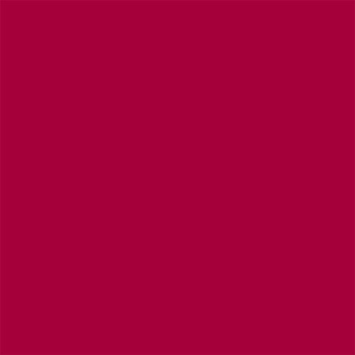 Ritz Royale Collection 100% Combed Terry Cotton, Highly Absorbent, Oversized, Kitchen Towel Set, 28'' x 18'', 2-Pack, Solid Paprika Red by Ritz (Image #1)