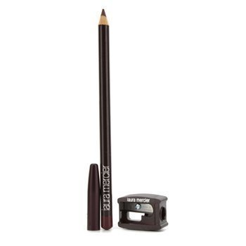 Laura Mercier Lip Pencil Deep Wine 1.49G/0.05Oz
