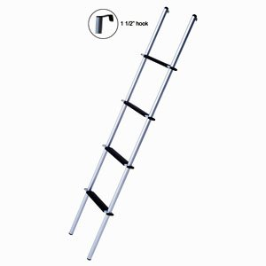 Top Line (BL200-05) Bunk Ladder with 60