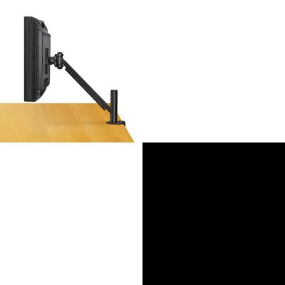 Fellowes Optical HD Precision Cordless Gel Mouse FEL98904