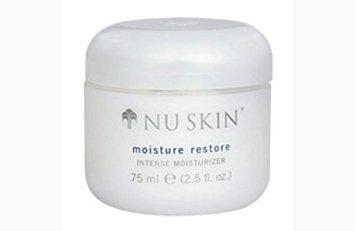 nu-skin-moisture-restore-intense-moisturizer-25-oz