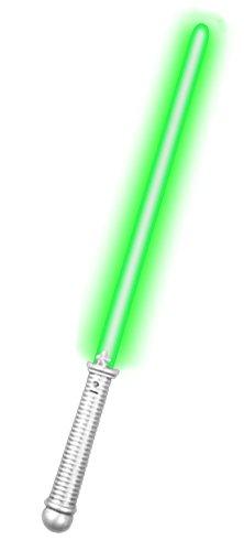 Led Light Saber Sword in US - 8
