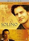 Solino [Alemania] [DVD]