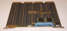 Philips SPE-142-003 Controller Card