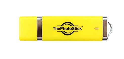 ThePhotoStick 8 Easy One
