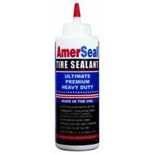 AMERSEAL 32 oz Tire and Tube Sealant by AMERSEAL (Image #1)