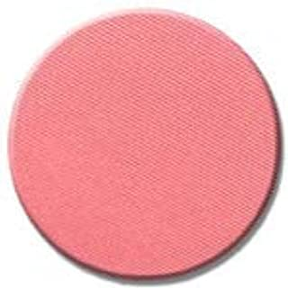 product image for Ecco Bella FlowerColor Blush 12.oz (Coral Rose)