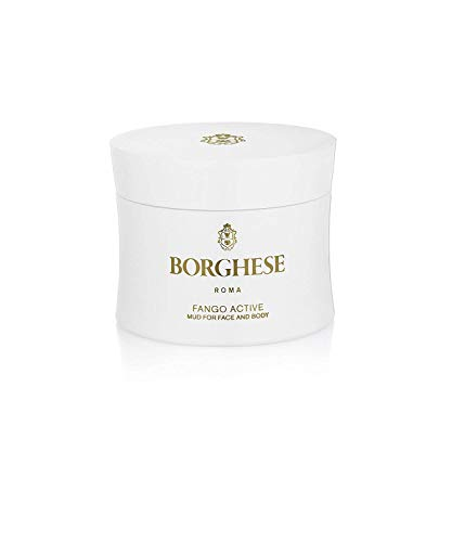 Borghese-Fango Active Mud for Face and Body 2.7 ()