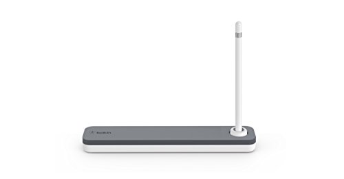 Belkin Carrying Stand Apple Pencil