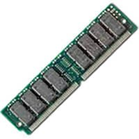- 16MB 70ns FPM SIMM 72-pin RAM Memory Upgrade for the Compaq HP LaserJet 6P