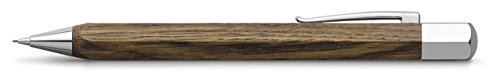 Faber-Castell Ondoro Wood Twist Mech Pencil by Faber-Castell