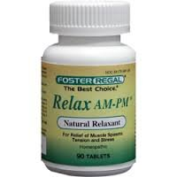 relax-am-pm-natural-relaxant-90-tabs-same-formula-as-valerin