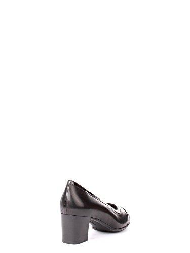 vestir de para mujer Zapatos MELLUSO negro Rp4xEE