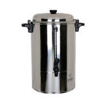 Magic Mill Double Insulated Urn 35 Cup