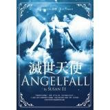 download ebook angelfall (penryn & the end of days, book1) (chinese edition) pdf epub